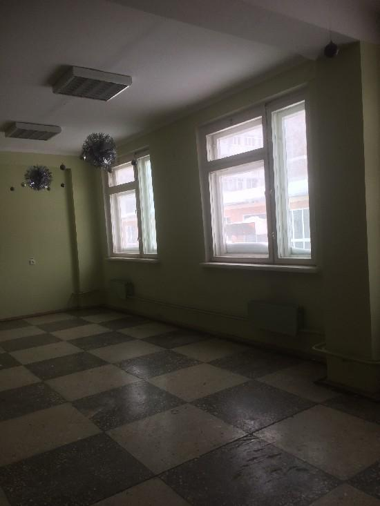 Аренда коммерческой недвижимости, 80м <sup>2</sup>, г. Тольятти, Комсомольская  84А