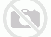 Продажа 1-комнатной новостройки, г. Тольятти, Итальянский б-р