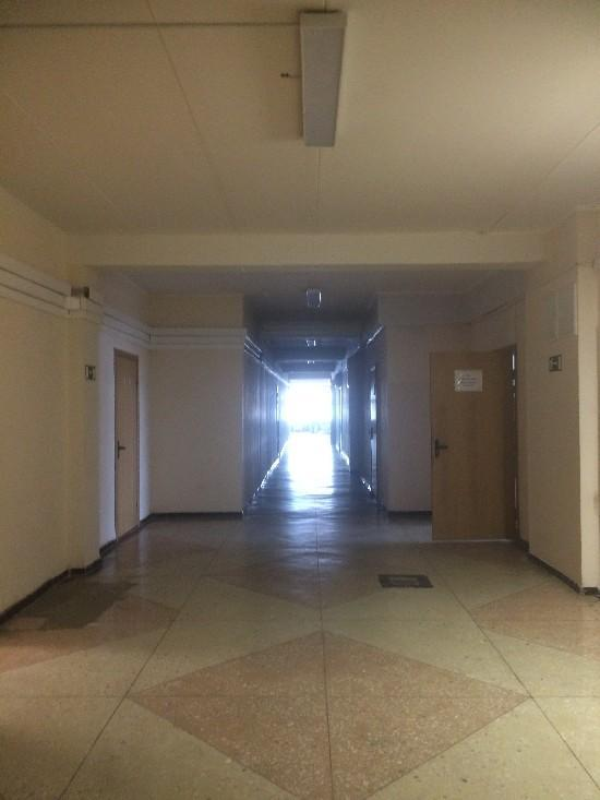 Аренда коммерческой недвижимости, 50м <sup>2</sup>, г. Тольятти, Комсомольская  84А