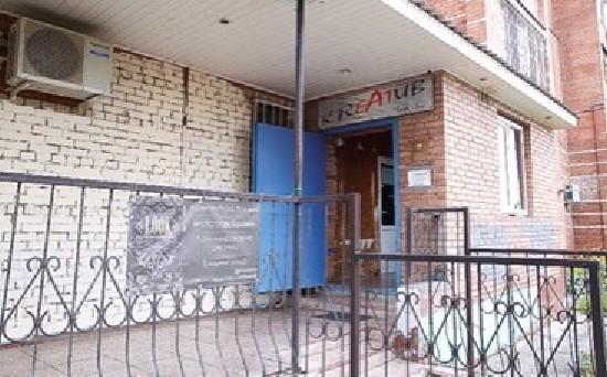 Аренда коммерческой недвижимости, 110м <sup>2</sup>, г. Тольятти, Мурысева  76А