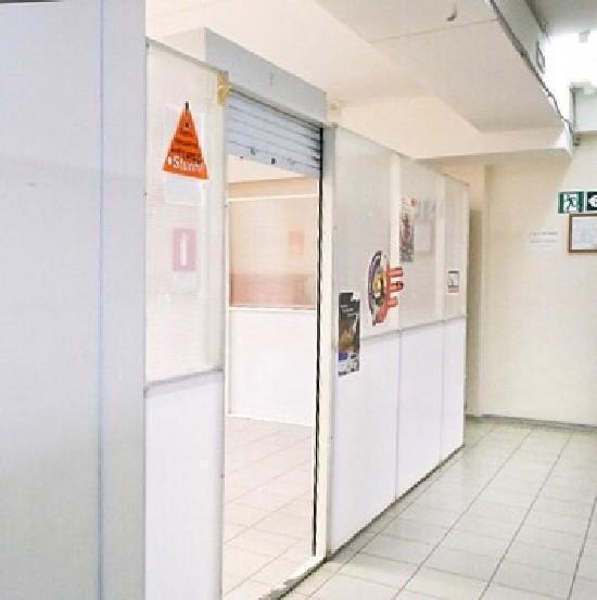 Продажа коммерческой недвижимости, 44м <sup>2</sup>, г. Тольятти, Л.Толстого  7