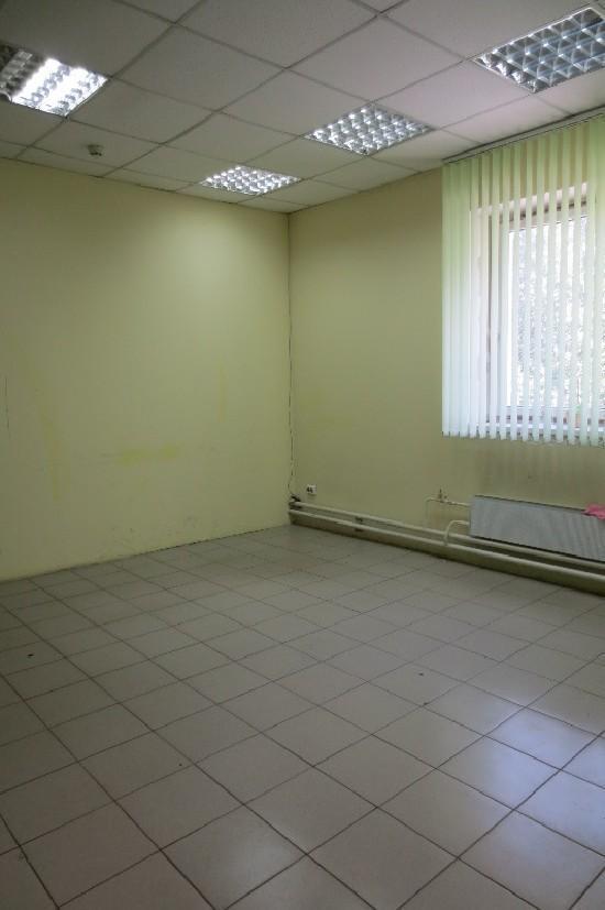 Продажа коммерческой недвижимости, 74м <sup>2</sup>, г. Тольятти, 40 лет Победы  22