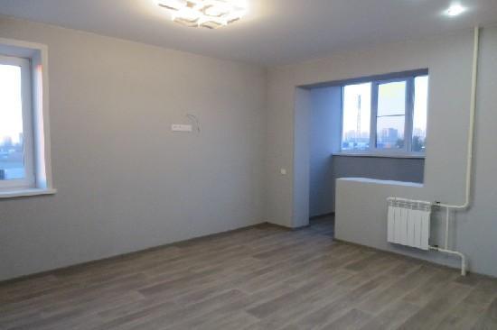 Продажа 1-комнатной квартиры, г. Тольятти, Революционная  51