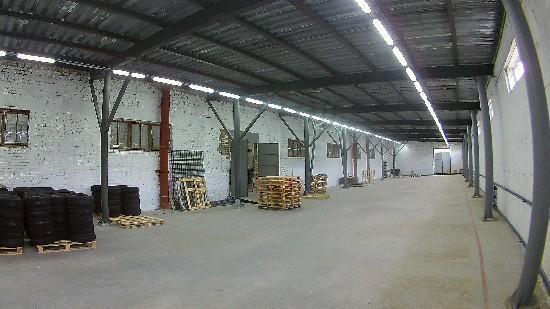 Аренда коммерческой недвижимости, 2200м <sup>2</sup>, г. Тольятти, Ларина