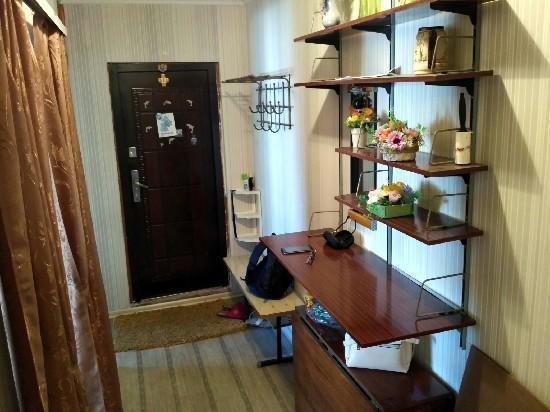 Продажа 3-комнатной квартиры, г. Тольятти, Октября 70 лет  24
