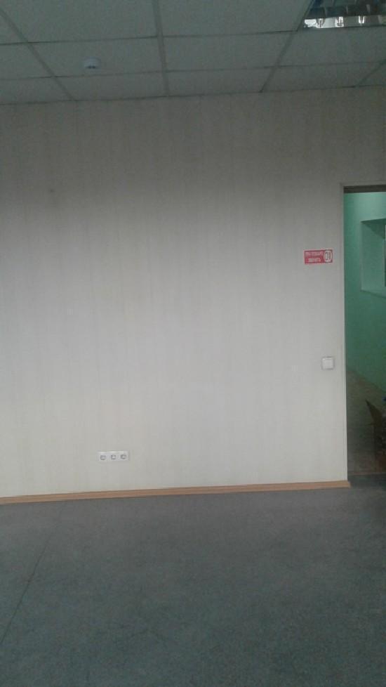 Аренда коммерческой недвижимости, 28м <sup>2</sup>, г. Тольятти, Коммунальная  11