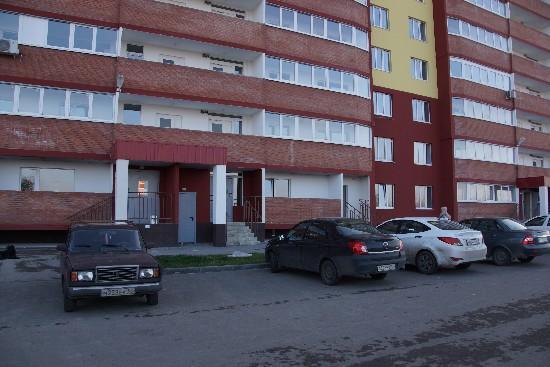Продажа коммерческой недвижимости, 51м <sup>2</sup>, г. Тольятти, А.Кудашева  102
