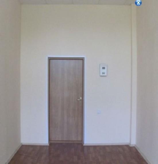 Аренда коммерческой недвижимости, 18м <sup>2</sup>, г. Тольятти, Коммунальная  46