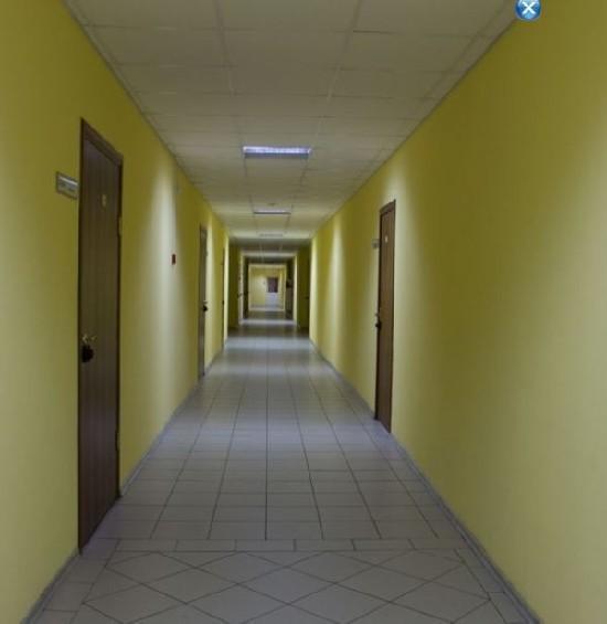 Аренда коммерческой недвижимости, 200м <sup>2</sup>, г. Тольятти, Коммунальная  46