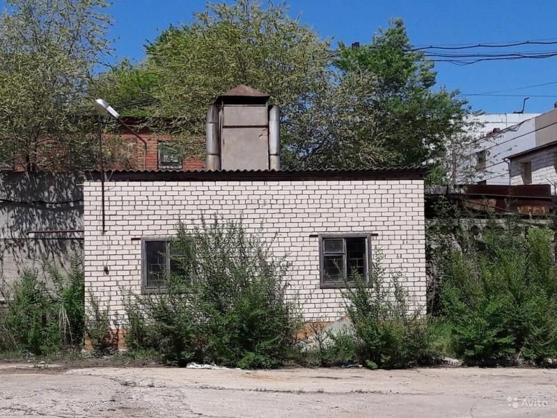 Аренда коммерческой недвижимости, 2000м <sup>2</sup>, г. Тольятти, Громовой  31