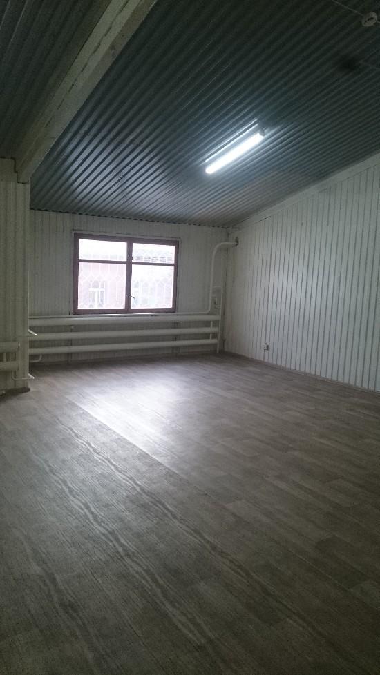 Аренда коммерческой недвижимости, 40м <sup>2</sup>, г. Тольятти, Комсомольская  18