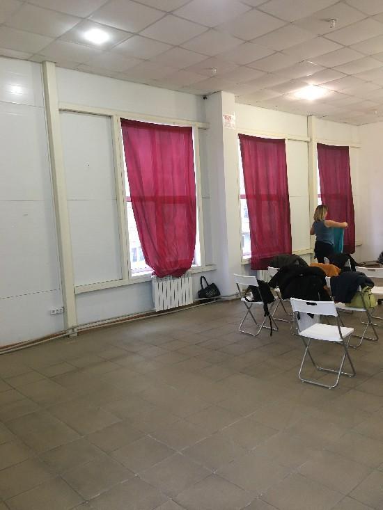 Аренда коммерческой недвижимости, 104м <sup>2</sup>, г. Тольятти, 70 лет Октября  15