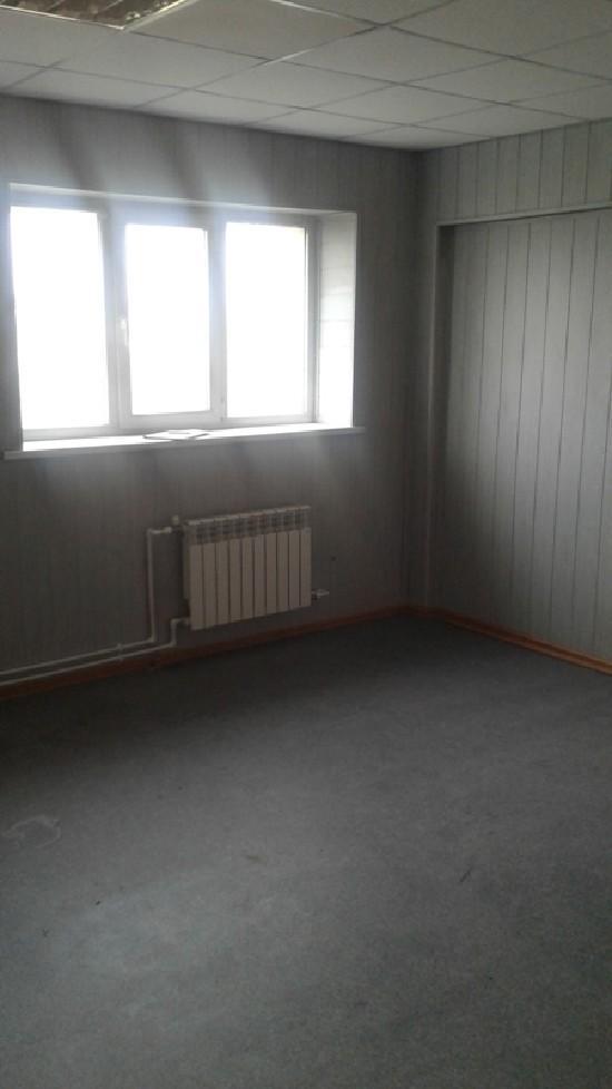 Аренда коммерческой недвижимости, 29м <sup>2</sup>, г. Тольятти, Коммунальная  11