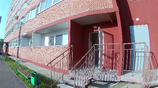 Аренда коммерческой недвижимости, 106м <sup>2</sup>, г. Тольятти, А.Кудашева  102