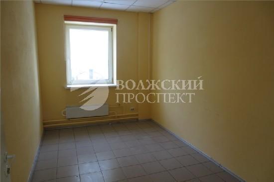 Продажа коммерческой недвижимости, 231м <sup>2</sup>, г. Тольятти, 40 лет Победы  22