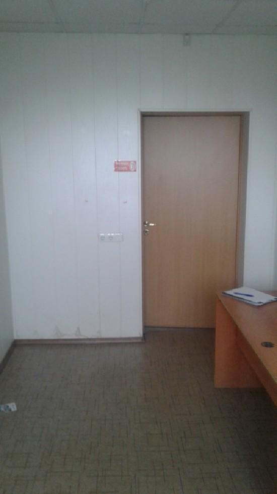 Аренда коммерческой недвижимости, 11м <sup>2</sup>, г. Тольятти, Коммунальная  11
