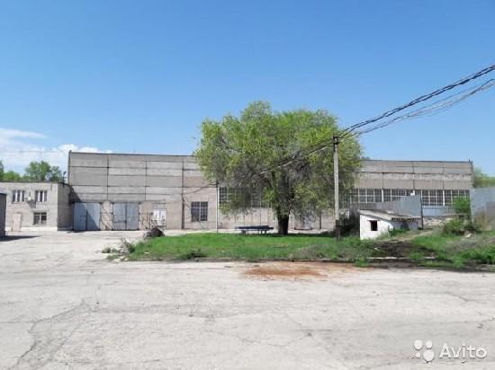 Аренда коммерческой недвижимости, 1300м <sup>2</sup>, г. Тольятти, Громовой  31