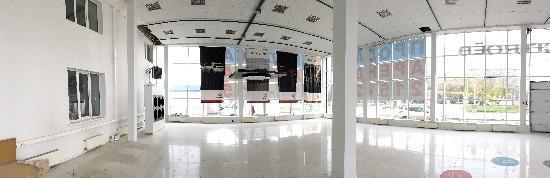 Аренда коммерческой недвижимости, 260м <sup>2</sup>, г. Тольятти, Новозаводская  14А