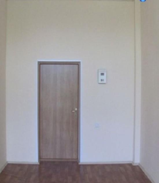 Аренда коммерческой недвижимости, 29м <sup>2</sup>, г. Тольятти, Коммунальная  46