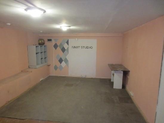 Аренда коммерческой недвижимости, 42м <sup>2</sup>, г. Тольятти, Дзержинского  77А