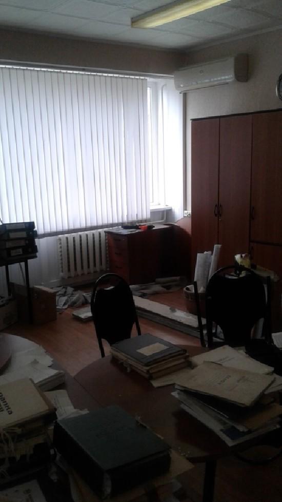 Аренда коммерческой недвижимости, 56м <sup>2</sup>, г. Тольятти, Транспортная  19