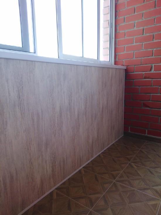 Продажа 2-комнатной квартиры, г. Тольятти, Южное ш-се  23