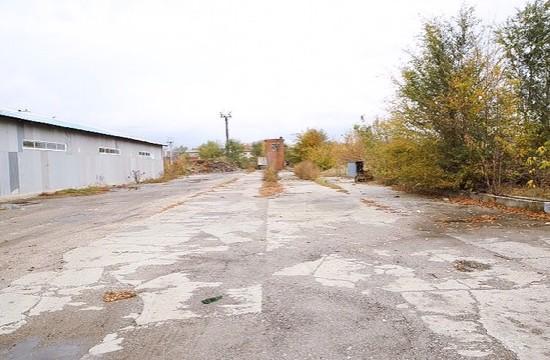 Аренда коммерческой недвижимости, 3300м <sup>2</sup>, г. Тольятти, Базовая  24
