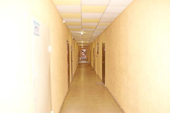 Продажа коммерческой недвижимости, 36м <sup>2</sup>, г. Тольятти, Дзержинского  92