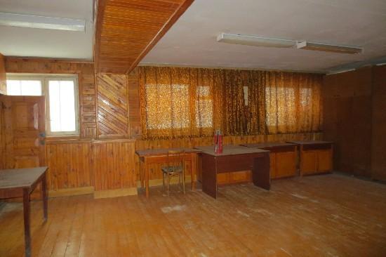 Аренда коммерческой недвижимости, 200м <sup>2</sup>, г. Тольятти, Комсомольская  84А