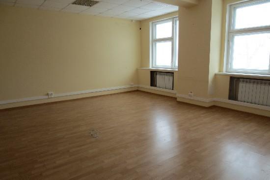 Аренда коммерческой недвижимости, 160м <sup>2</sup>, г. Тольятти, Комсомольская  84А