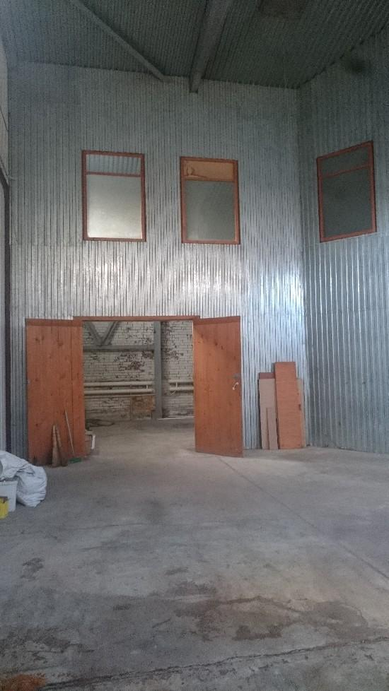 Аренда коммерческой недвижимости, 265м <sup>2</sup>, г. Тольятти, Комсомольская  18