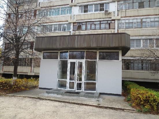 Аренда коммерческой недвижимости, 77м <sup>2</sup>, г. Тольятти, Свердлова  9В