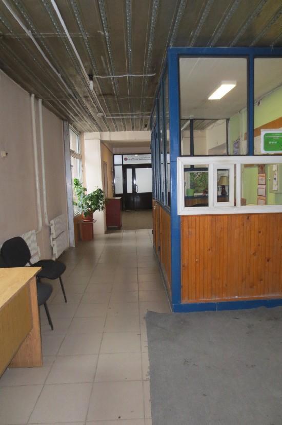 Аренда коммерческой недвижимости, 193м <sup>2</sup>, г. Тольятти, Комсомольская  84А