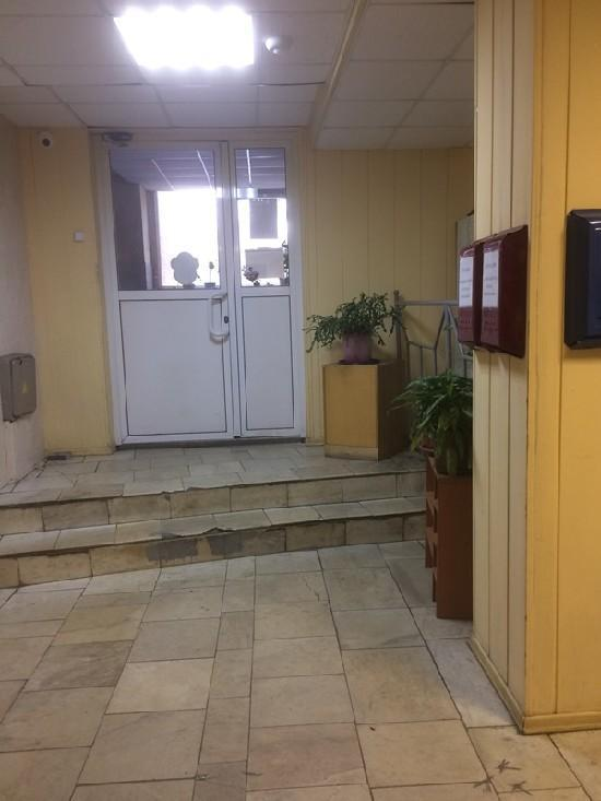 Аренда коммерческой недвижимости, 20м <sup>2</sup>, г. Тольятти, Южное ш-се  22