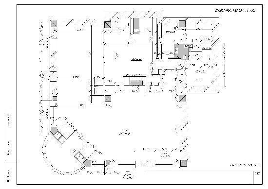 Продажа коммерческой недвижимости, 157м <sup>2</sup>, г. Тольятти, Жукова  6