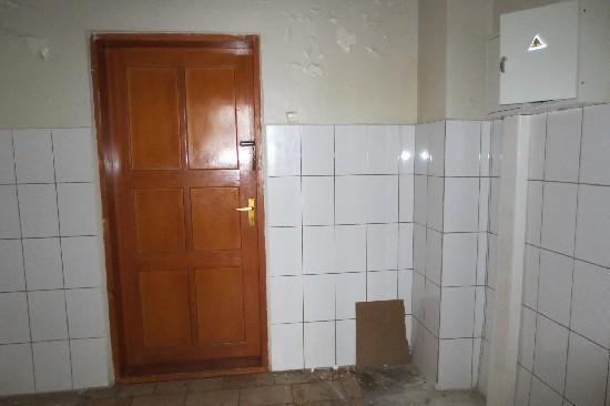 Аренда коммерческой недвижимости, 120м <sup>2</sup>, г. Тольятти, Комсомольская  84А