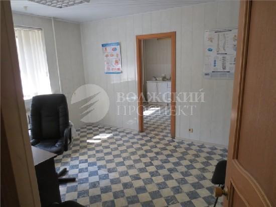 Продажа коммерческой недвижимости, 60м <sup>2</sup>, г. Тольятти, Ленина  82