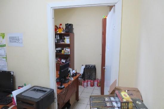 Продажа коммерческой недвижимости, 393м <sup>2</sup>, г. Тольятти, Автостроителей  84А
