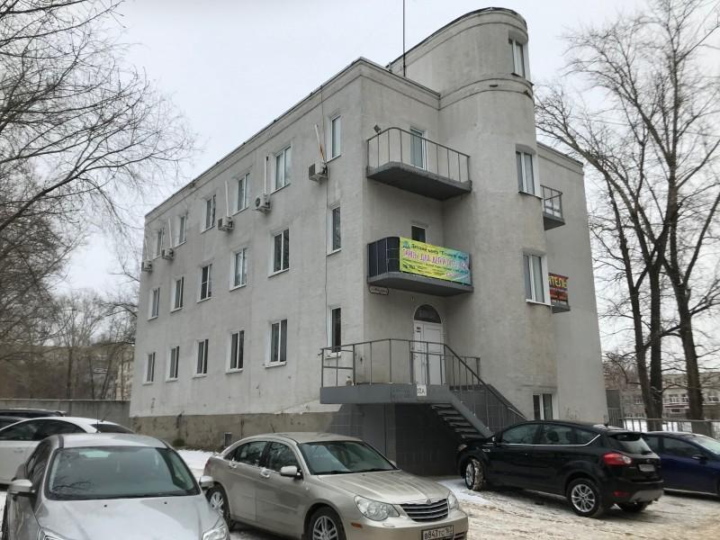 Аренда коммерческой недвижимости, 50м <sup>2</sup>, г. Тольятти, Жилина  52А
