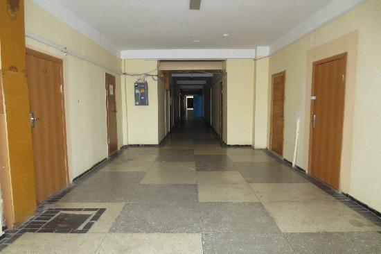 Аренда коммерческой недвижимости, 20м <sup>2</sup>, г. Тольятти, Комсомольская  84А