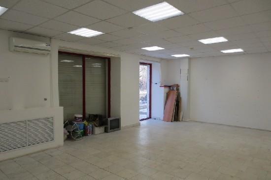 Аренда коммерческой недвижимости, 45м <sup>2</sup>, г. Тольятти, Ленина  125
