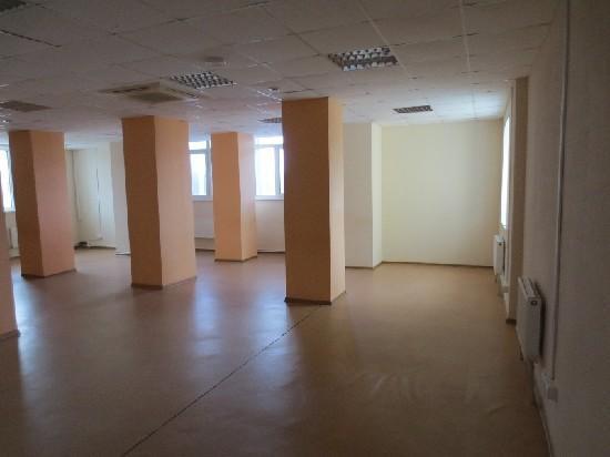 Аренда коммерческой недвижимости, 100м <sup>2</sup>, г. Тольятти, Фрунзе  14Б