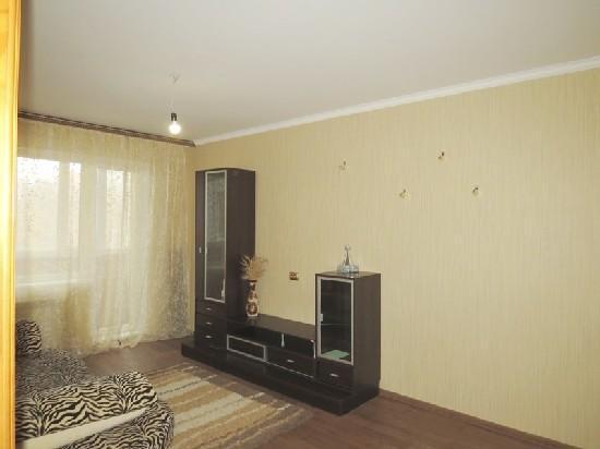 Продажа 3-комнатной квартиры, г. Тольятти, Ленинский пр-т  36