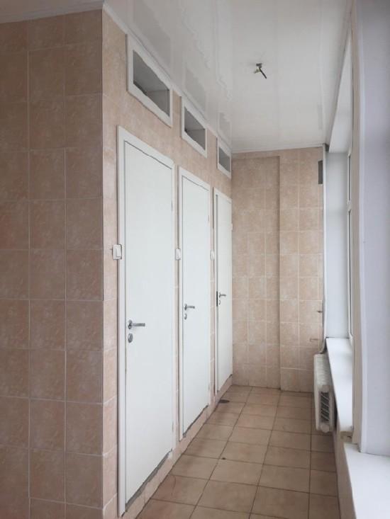 Аренда коммерческой недвижимости, 120м <sup>2</sup>, г. Тольятти, Южное ш-се  22