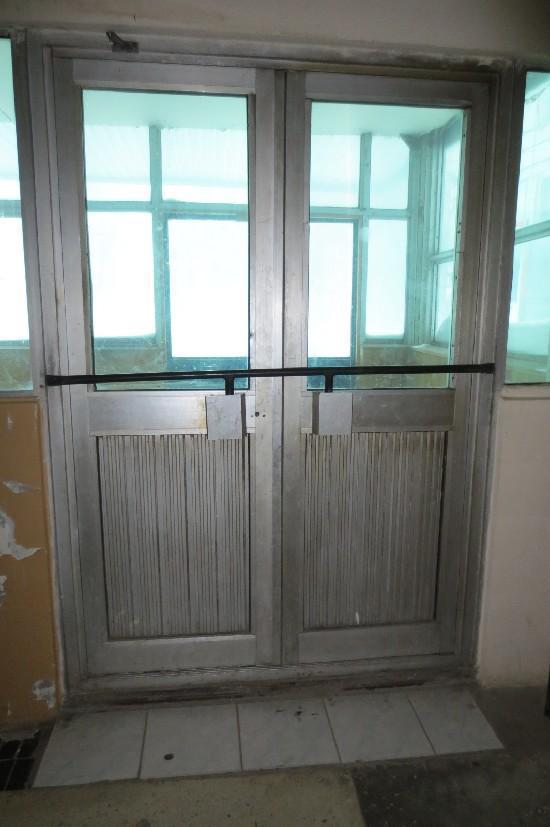 Аренда коммерческой недвижимости, 17м <sup>2</sup>, г. Тольятти, Комсомольская  84А