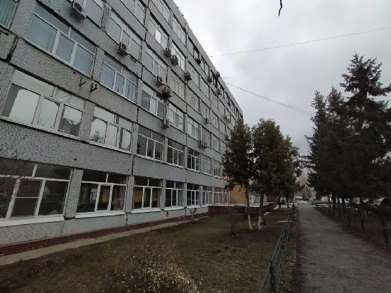 Аренда коммерческой недвижимости, 17м <sup>2</sup>, г. Тольятти, Южное ш-се  22