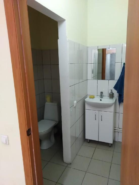 Продажа коммерческой недвижимости, 72м <sup>2</sup>, г. Тольятти, Ворошилова  6А