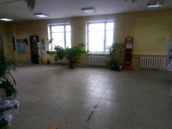 Аренда коммерческой недвижимости, 110м <sup>2</sup>, г. Тольятти, Мичурина  78А