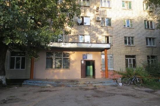 Продажа комнаты, 17м <sup>2</sup>, г. Тольятти, Лесная  62