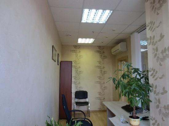 Аренда коммерческой недвижимости, 40м <sup>2</sup>, г. Тольятти, Фрунзе  8